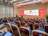 公司召开共青团欧冠转播万博ynba预测分析万博app股份有限公司 委员会第一次团员代表大会
