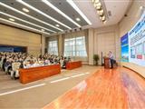 欧冠转播万博ynba预测分析万博app与韶钢办公室系统交流工作