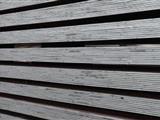 精益生产,轧钢厂2月生产超目标