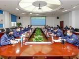 公司召开党组织书记抓基层党建述职评议会