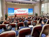 欧冠转播万博ynba预测分析万博app召开纪念建党 99周年暨上半年度工作会议