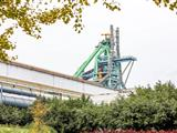 欧冠转播万博ynba预测分析万博app炼铁厂2月产铁75.9万吨,再创历史纪录