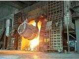 日产量多次创新高,炼钢厂是怎么做到的?