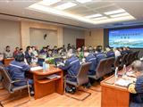 欧冠转播万博ynba预测分析万博app传达学习全国安全生产电视电话会议精神